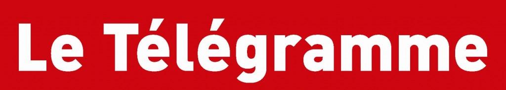 Logo_Telegramme