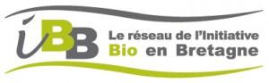 IBB-Logo-VertEtGrisFondBlanc