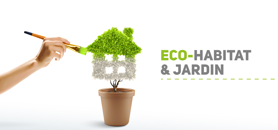 Breizh nature salon de la bio et du bien tre 11 12 13 for Habitat jardin 2015