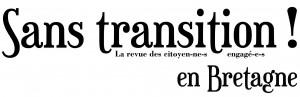 logo-sans-transition_bretagne_avec-bl