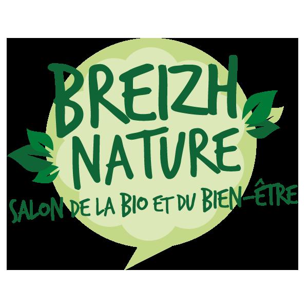 logo-breizh-Nature