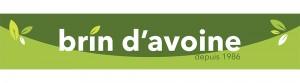 logo new caroussel